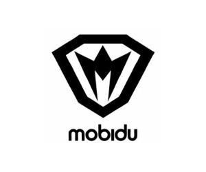 Mobidu